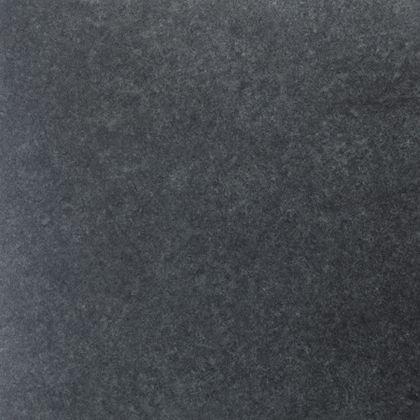 東リ シガハードプラスNW 450×450mm (PT9108)