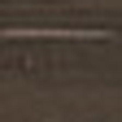 {{ロング巾木高さ10cm×50m巻 (1巻単位)}}(1巻ごとに送料かかります). 東リ