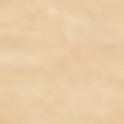 東リ ロング巾木(木目) H=60mm×50m巻 (LTH60301)