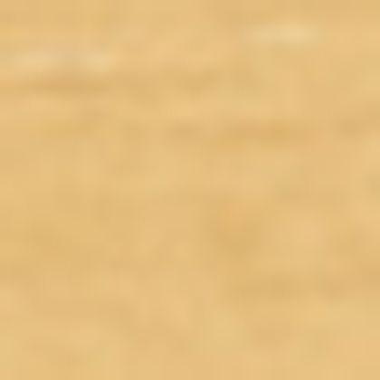 東リ ロング巾木(木目) H=60mm×50m巻 (LTH60306)