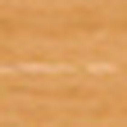 東リ ロング巾木(木目) H=60mm×50m巻 (LTH60307)