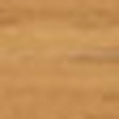 東リ ロング巾木(木目) H=60mm×50m巻 (LTH60405)