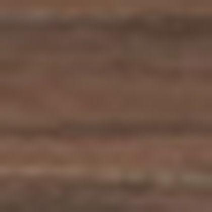 東リ ロング巾木(木目) H=60mm×50m巻 (LTH60407)