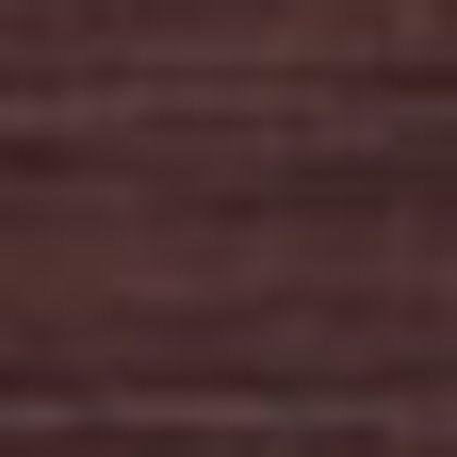 東リ ロング巾木(木目) H=60mm×50m巻 (LTH60410)