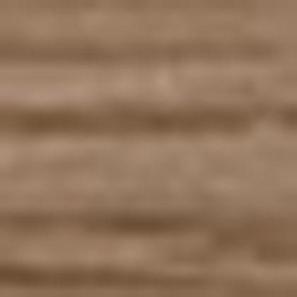 東リ ロング巾木(木目) H=60mm×50m巻 (LTH60411)