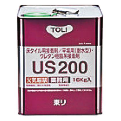 東リ US200 16kg (US200-L)