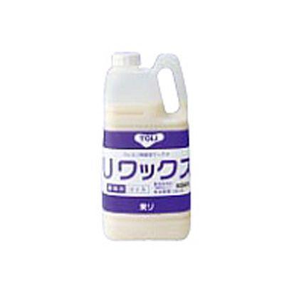 東リ Uワックス 12kg (UWAX-S)