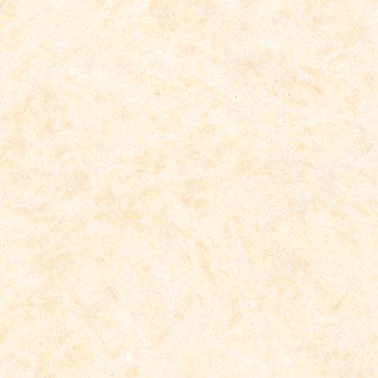 東リ CFシート-H S(910mm幅) 20m巻 (CFS9266)