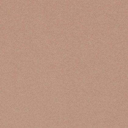 東リ CFシート-H S(910mm幅) 20m巻 (CFS9286)