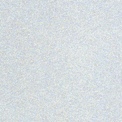 東リ CFシート-H S(910mm幅) 20m巻 (CFS9308)