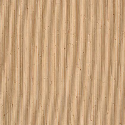 東リ ロイヤルウッド 全厚3.0mmx450mmx450mmx14枚/ケース(2.83m2) (PWT1125)