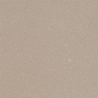 東リ ロイヤルストーン (PST1201)
