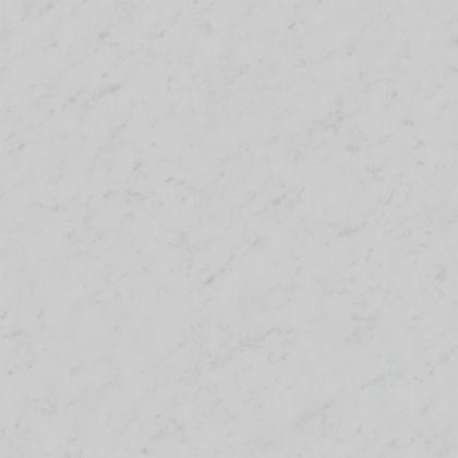 東リ ロイヤルストーン (PST1342)
