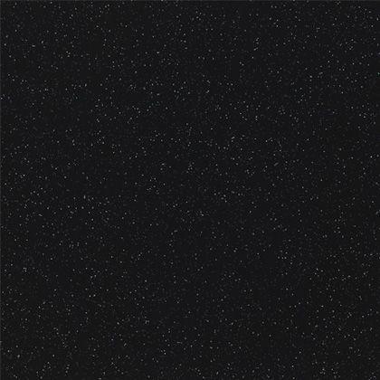 東リ ロイヤルストーン モア (PST1365)