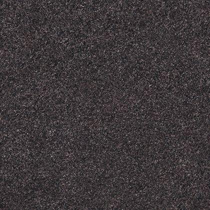 東リ ロイヤルストーン (PST1381)