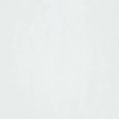 東リ ルースレイタイル LLフリー50NW-EX (TTN3201)