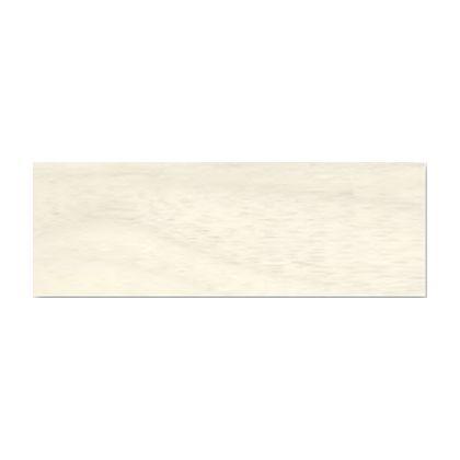 東リ LAYフローリング(四面R面取) (LFT121)