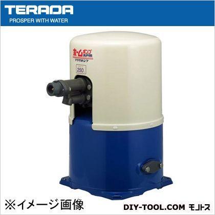 寺田ポンプ 浅深兼用井戸ポンプ 50Hz (THPC-250)
