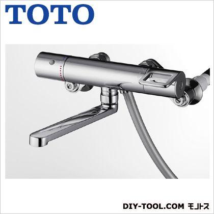 TOTO サーモスタットシャワー金具  TMGG40EC