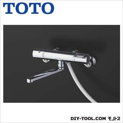TOTO サーモシャワー混合栓  TMY240EZ(寒冷地)