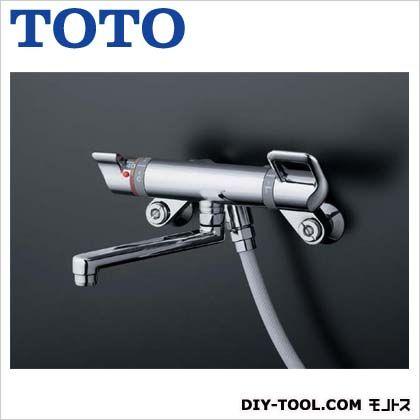 托托热淋浴水龙头 (TMY140C)