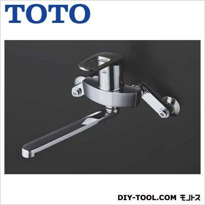 TOTO シングルレバー混合栓  TKY230EZ(寒冷地)