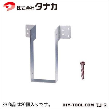 オメガ 大引き補強金物HK HK150 105×142×85×2.3 (AA1158) 20個
