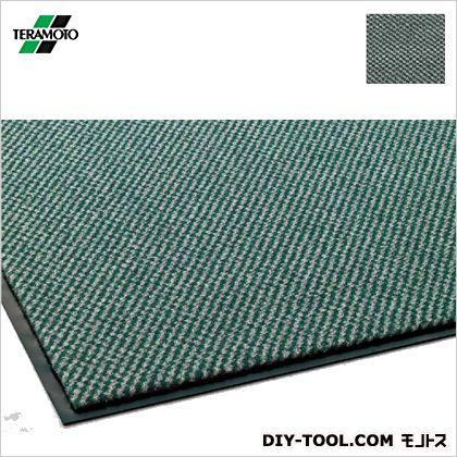 テラモト ニューパワーセル グリーン 900×1500mm MR-044-746-1