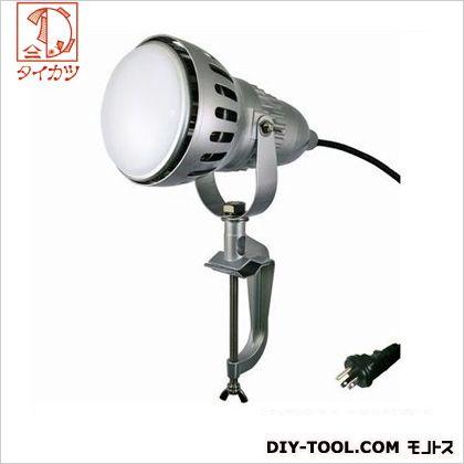 タイカツ LED投光器 三芯 コード10m TK-LED510E