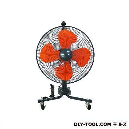 タイカツ キャスター付工場扇 工場扇風機 工場扇 (PC45cm) タイカツ 工場扇 タイカツ 工場扇風機, 板柳町:3b06b7fc --- officewill.xsrv.jp