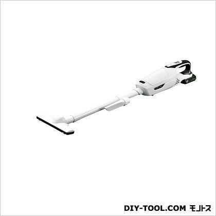 高儀 18V充電式クリーナー ●本体サイズ:約長485×幅115×高さ140(mm) VCM-180LiB