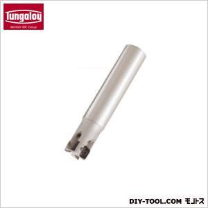 タンガロイ TACカッター  EPO07R025M25.0-03L