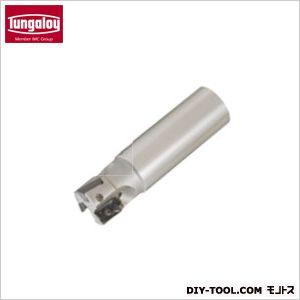 タンガロイ TACカッター  EPO18R063M32.0-04
