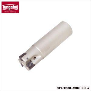 タンガロイ TACカッター  EPQ11R040M32.0-04