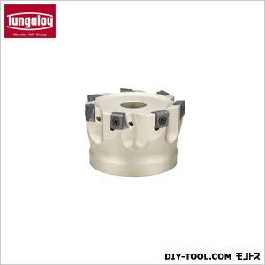 タンガロイ TACカッター  TPM11R063M22.0-06