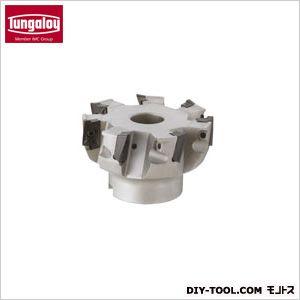 タンガロイ TACカッター  TPO18R040M16.0-04