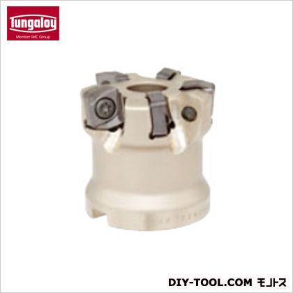 タンガロイ TACカッター  TXN06R050M22.2-05