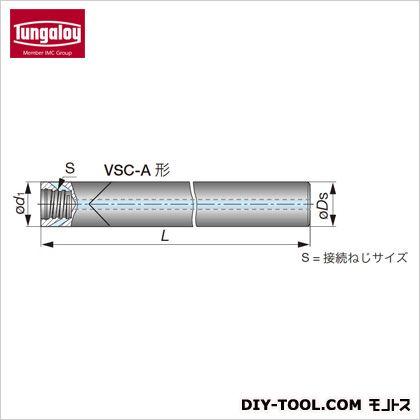 タンガロイ TACカッター  VSC120L100S08-C-A