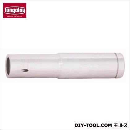 タンガロイ TACカッター  VSSD10L090S06-W-A