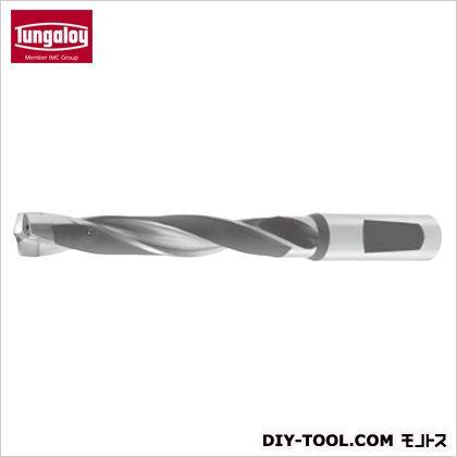 【福袋セール】  FACTORY TDC195LD7W25:DIY タンガロイ  TACドリル SHOP ONLINE-DIY・工具