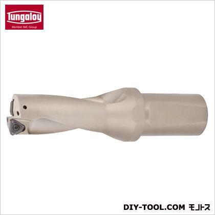 タンガロイ TACドリル  TDS400W40-3