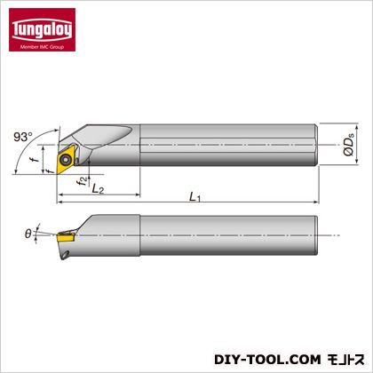 タンガロイ TACバイト  A12M-SDUCR07-D160