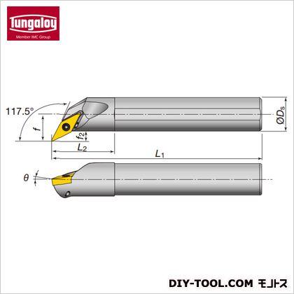 タンガロイ TACバイト  A12M-SVQBL11-D170