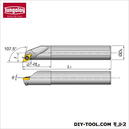 タンガロイ TACバイト  A25S-SDQCL11-D300