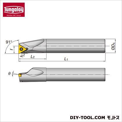 タンガロイ TACバイト  A12M-STFPL1102-D140