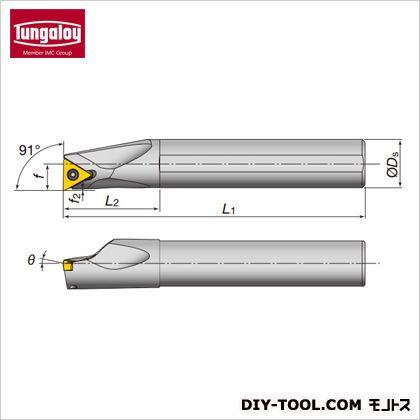 タンガロイ TACバイト  A12M-STFCL1103-D140