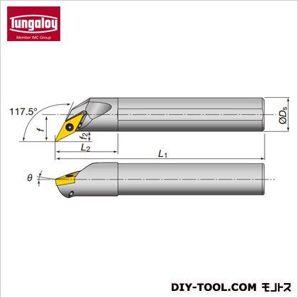タンガロイ TACバイト  A16Q-SVQCL11-D215