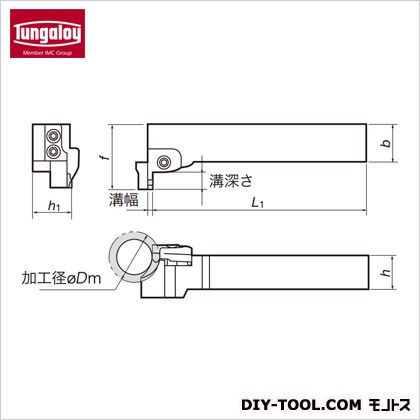 タンガロイ TACバイト  CFGTL2020-4SD
