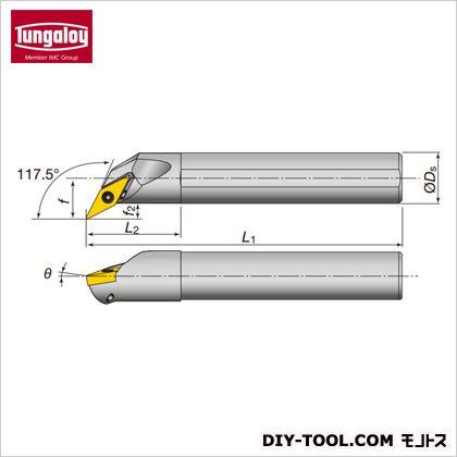 タンガロイ TACバイト  E12Q-SVQBR11-D170