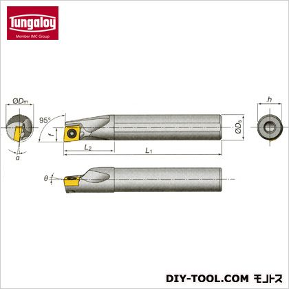 タンガロイ TACバイト  E16R-SCLCR09-D180